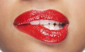kako povecati usne