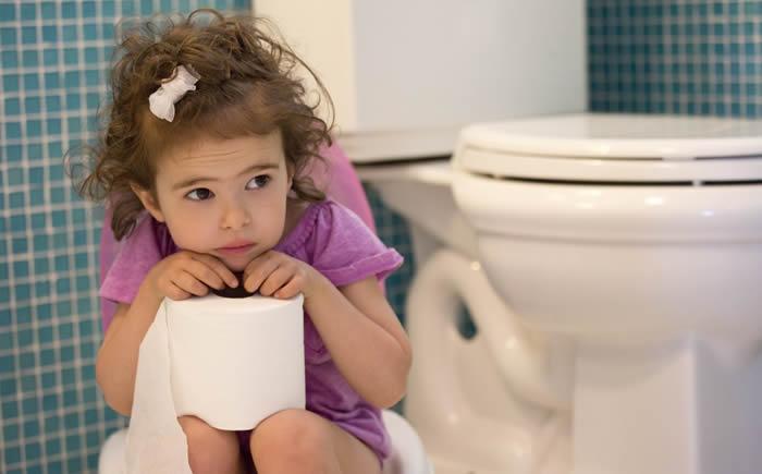 Prirodni lijekovi za zatvor stolice kod djece