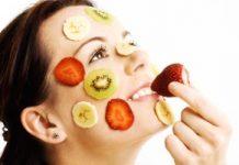 zdravlje i ljepota